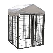pet great lowes dog kennels design for your lovely pet u2014 ylharris com