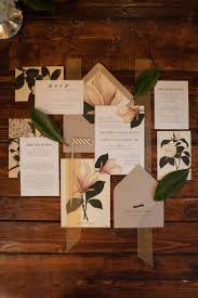 best 25 wedding suite ideas only on pinterest typography