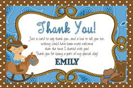 thank you messages for baby shower gifts wblqual com