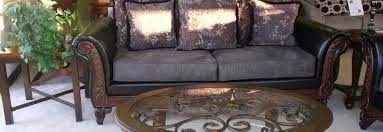 Living Room Furniture St Louis by Hub Furniture Company