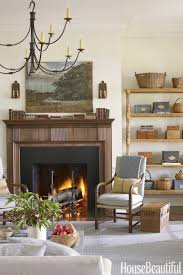 pictures of living rooms with fireplaces 15 cozy fireplace ideas best fireplace mantel designs tips and