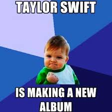 Success Baby Meme - jimmyfungus com top taylor swift memes on the internets but 1st