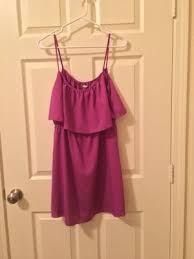 Dress Barn San Antonio Tx Dress Barn Size 12 Nwt Clothing U0026 Shoes In San Antonio Tx Offerup