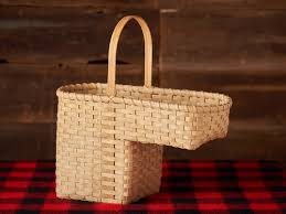 new events u2014 adirondack green house basketry