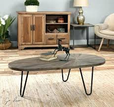 Narrow Entry Table Rustic Entryway Table Entryway Table Entry Table
