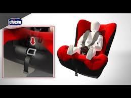 siege auto norauto sièges auto chicco eletta groupe 0 1 disponibles sur norauto fr