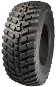 ind alliance 360 80r20 alliance 550 ind tractor molcon interwheels