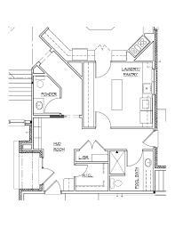design laundry room layout 8 best ideas decor brilliant floor plan