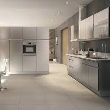 meuble cuisine inox meuble cuisine inox autres vues meuble cuisine inox particulier
