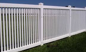 captivating pvc fencing galway tags pvc fencing indoor trellis