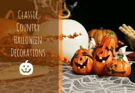 Halloween Outdoor Decorations Party City by Country Halloween Decor Homemade Halloween Props Halloween