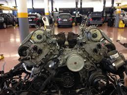 bmw n63 n63 bmw engine timing bmwtechnician
