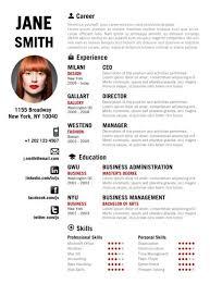 creative resume formats original resume format c4a908848b8246e8b24ac6caa55b7270 creative cv
