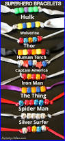 best 20 super hero crafts ideas on pinterest simple kids crafts