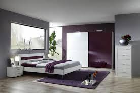 meilleur couleur pour chambre meilleur mobilier et décoration luxe tendance couleur chambre