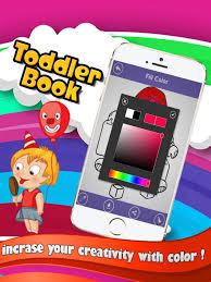 buy toddler book for kids drawing book education and photography