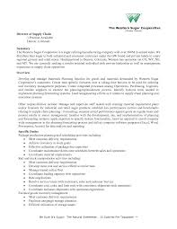 Data Entry Resume Essays About Divorce And Children Custom Best Essay Proofreading