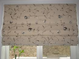 How Do Top Down Bottom Up Blinds Work Top Down Bottom Up Roman Shades Clanagnew Decoration