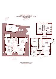 6 bedroom brookwood avenue london sw13 property for sale marsh