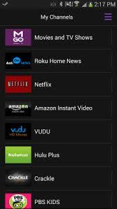 amazon roku streaming stick black friday roku streaming stick review reviewed com televisions