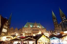 11 of the best market city breaks for 80