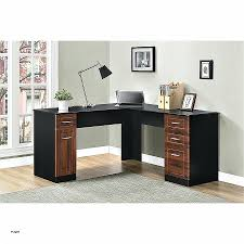 L Shaped Desk With Hutch Walmart Office Furniture B Q Office Furniture Desk L Shaped Desk