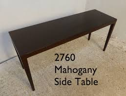 Uk Coffee Tables Coffee Tables Uk Dk Furniture Wholesalers Mid Century Modern