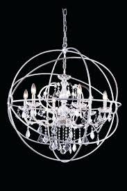 chandelier cheap chandeliers white wood chandelier rustic wood