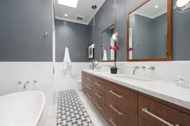 Cool Bathroom Fixtures by Bathroom Cool Bathroom Fixtures Sacramento Home Design Awesome