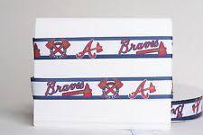baseball ribbon baseball ribbon ebay