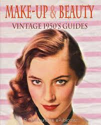 hair style names1920 the 1950 s womans beauty salon glamourdaze