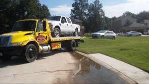 auto junkyard texas junk yards in san antonio tx by superpages