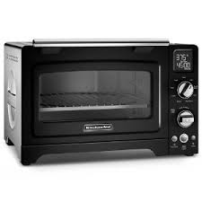Reviews On Toaster Ovens Amazon Com Kitchenaid Kco273ss 12