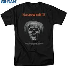 online buy wholesale halloween movie shirts from china halloween