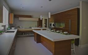 Kitchen Cabinets Coquitlam Abbotsford New And Used Surrey New U0026 Used Building Materials