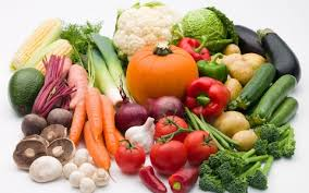 alkaline diet the secret to good health or just another food