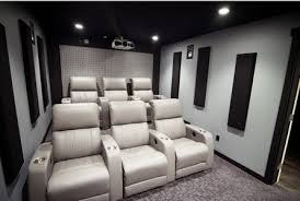home theatre interior design home theatre design ideas home theatre designs india