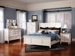 Modern King Bedroom Sets by Choosing The Kids Bedroom Furniture Amaza Design With Kids Queen