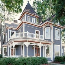 exterior paint color schemes with kelly moore paint store also
