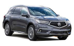 acura vs lexus crossover acura thinks small on its big hybrid