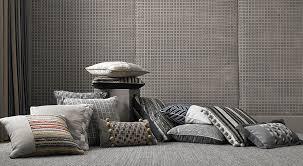 Braided Velvet Curtain Fabrics Products Kravet Com