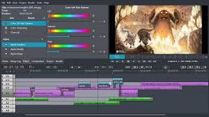 membuat video aplikasi 5 aplikasi video editor terbaik di linux untuk membuat video keren