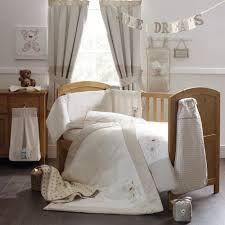Nursery Bedding And Curtains Dunelm Baby Nursery Curtains Functionalities Net