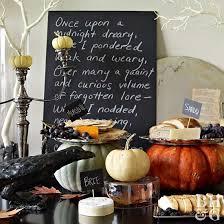 Best 25 Halloween Buffet Ideas On Pinterest Halloween Buffet by Best 25 Halloween Buffet Table Ideas On Pinterest Halloween