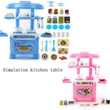 Children S Dining Table Online Get Cheap Children U0027s Dining Table Aliexpress Com Alibaba