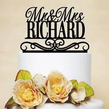 best of etsy wedding top10weddingsites com top wedding websites