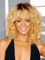 what are african women hairstyles in paris different shades of blonde hair for black women blonde fashion