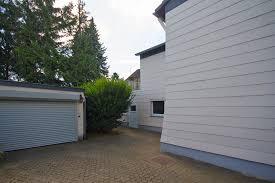 Immobilien Kaufen Deutschland Phi Aachen Perfekt Gelegenes Einfamilienhaus In Beliebter