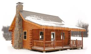 16 x 16 cabin structall energy wise steel sip homes 20 x 24 cabin plans inspiration house plans 55527