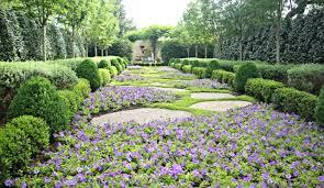 Dallas Arboretum And Botanical Garden Dallas Arboretum And Botanical Garden Presents Zimsculpt Exhibit